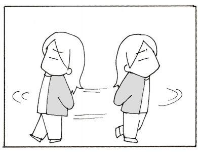 522-1.jpg