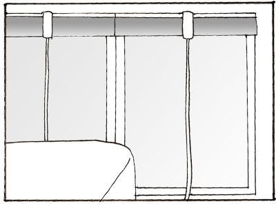 543-1.jpg