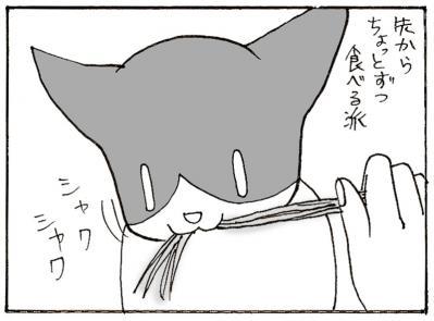 553-3.jpg