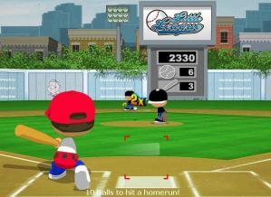 ミッション野球.jpg