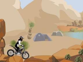 Moto Trial Fest.jpg