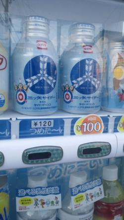 2010_1013_161700-NEC_0004_convert_20101015195327.jpg