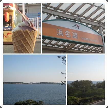 20100916-1.jpg