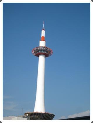 20101103-1.jpg
