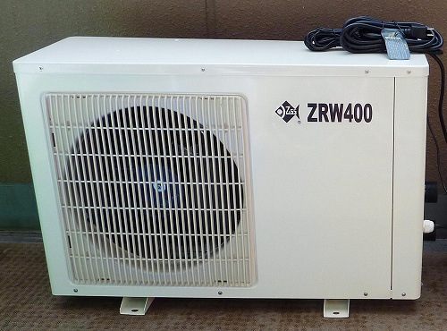ZRW400.jpg
