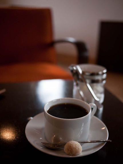 ヤマガラコーヒー ブラジル ミナス ピーペリー