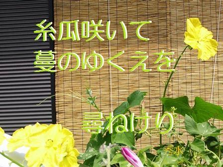 HECHIMA01.jpg