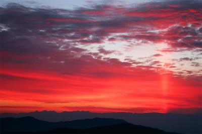 sunset041018-750_convert_20100730010623.jpg