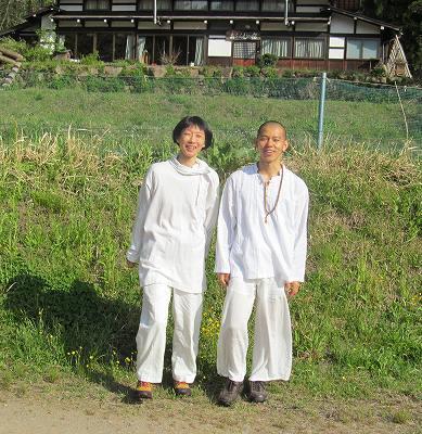 ブログ 飛騨の旅 171