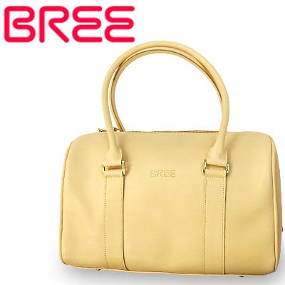 bree-180750472.jpg