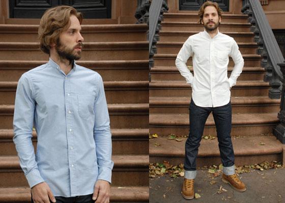 individualized-shirts-main1.jpg