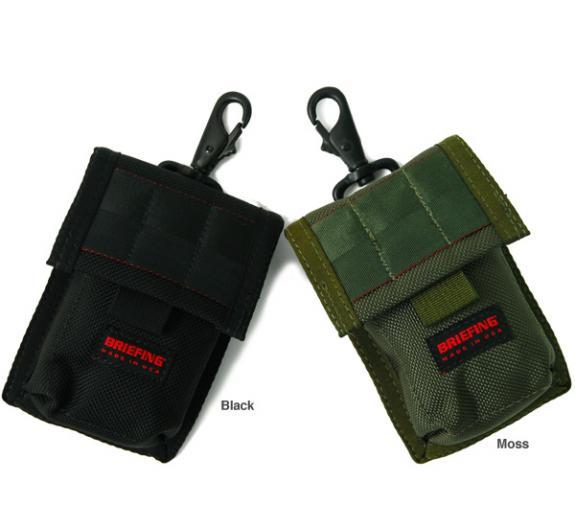 item-goods0295_1_convert_20101112235318.jpg