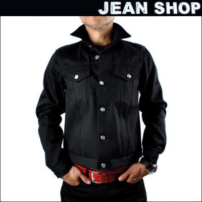 jeanshop-8387_convert_20100910225511.jpg