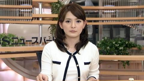 Fukazu-0225Wa.jpg