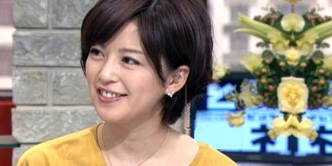 Mina-0223Wa.jpg