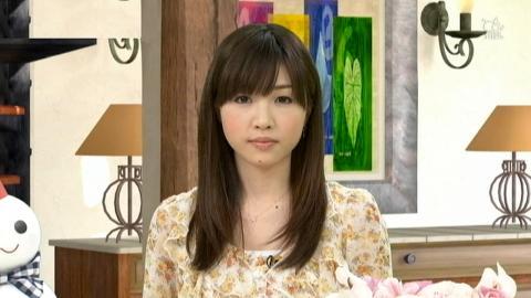 Takeuti-0226Wa.jpg