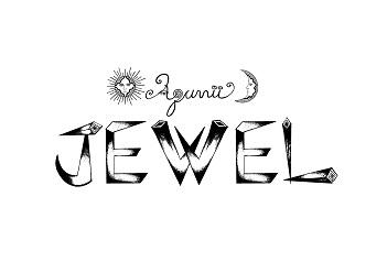 AquviiJuwel-logo (1)