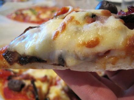 pizzasa.jpg