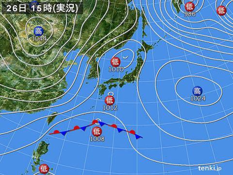 2013-12-26-15-00-00-large_convert_20131227225102.jpg