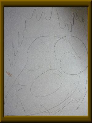 image2_20100819014857.jpg