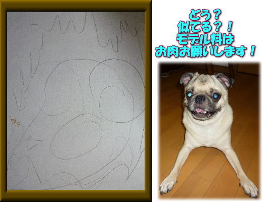 image_20100819015803.jpg