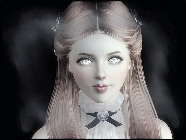 vampireF_change05.jpg
