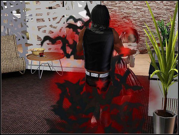 vampireF_change21.jpg