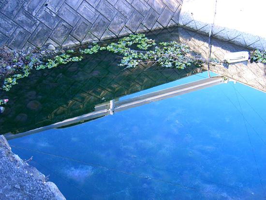 香川県丸亀市まんのう町出水