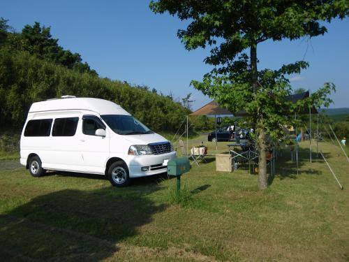 矢岳E15サイト_convert_20110201114506