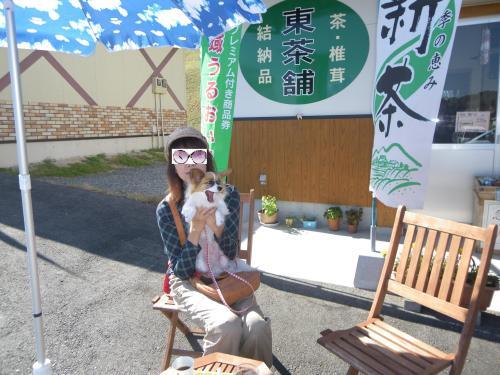 菊水目隠し_convert_20110204153310