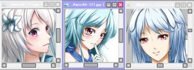 mixi64-170.jpg