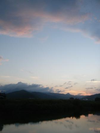 2010_10020016.jpg