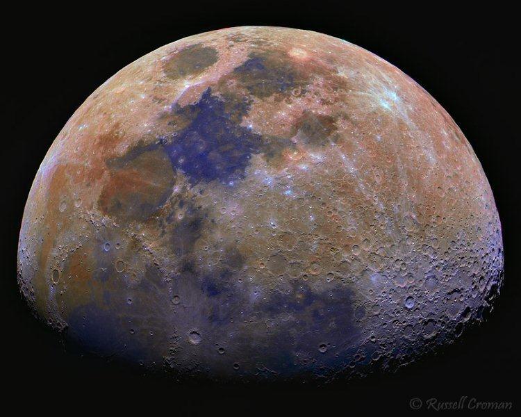 moon_2005-04-18_id1018_prv.jpg