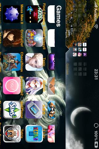 iphone_20100923234457.jpg