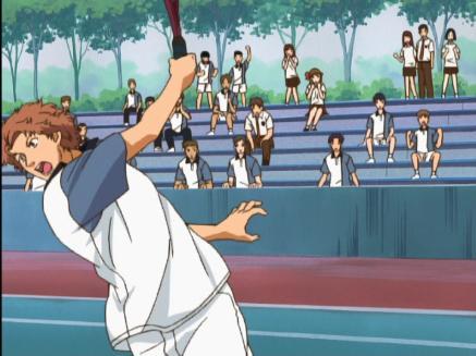 tennis62-12.jpg