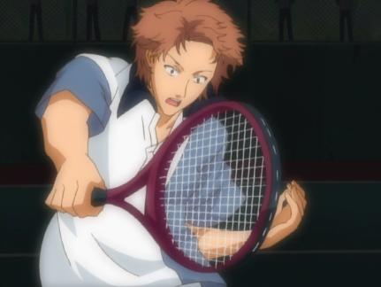 tennis62-14.jpg