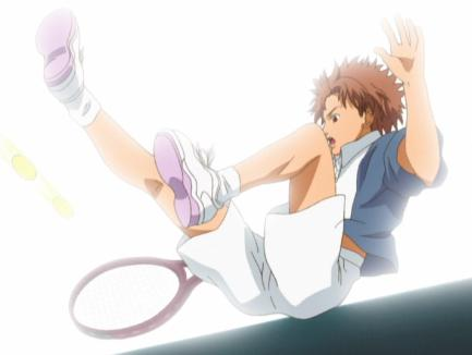 tennis62-17.jpg