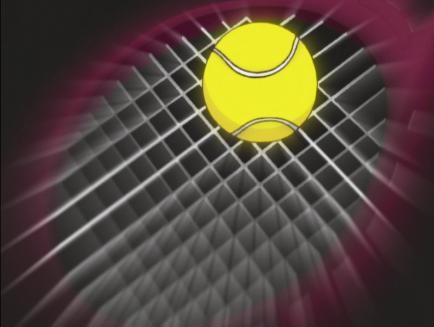 tennis62-18.jpg