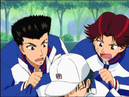 tennis62-2.jpg