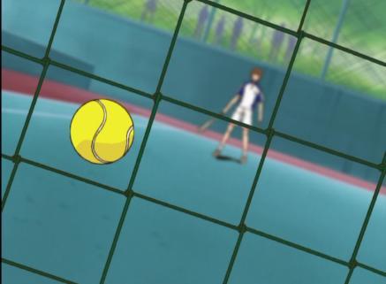 tennis62-20.jpg
