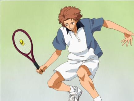 tennis62-21.jpg