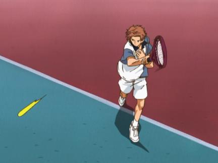 tennis62-25.jpg