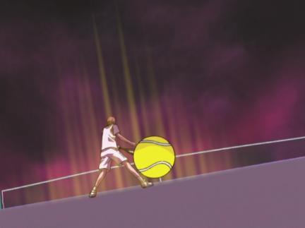 tennis62-29.jpg
