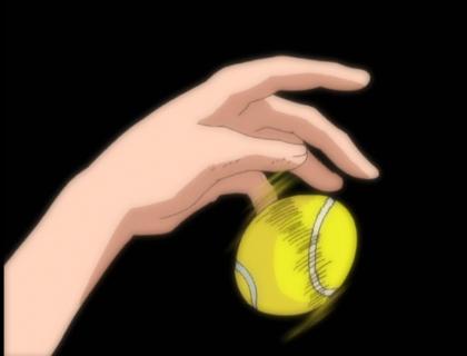 tennis62-4.jpg
