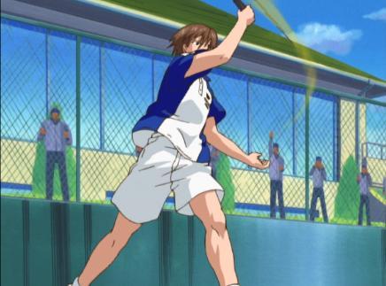 tennis62-6.jpg