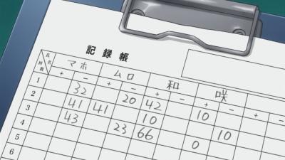 咲03-12
