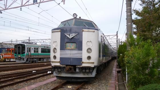 P1010195.jpg