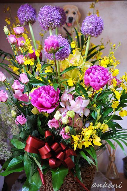 188  お花