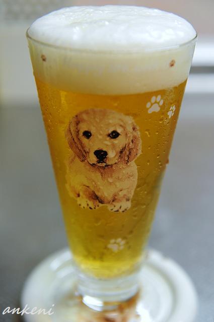 084  ビール