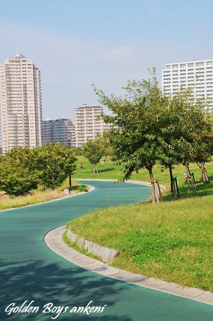 077  公園